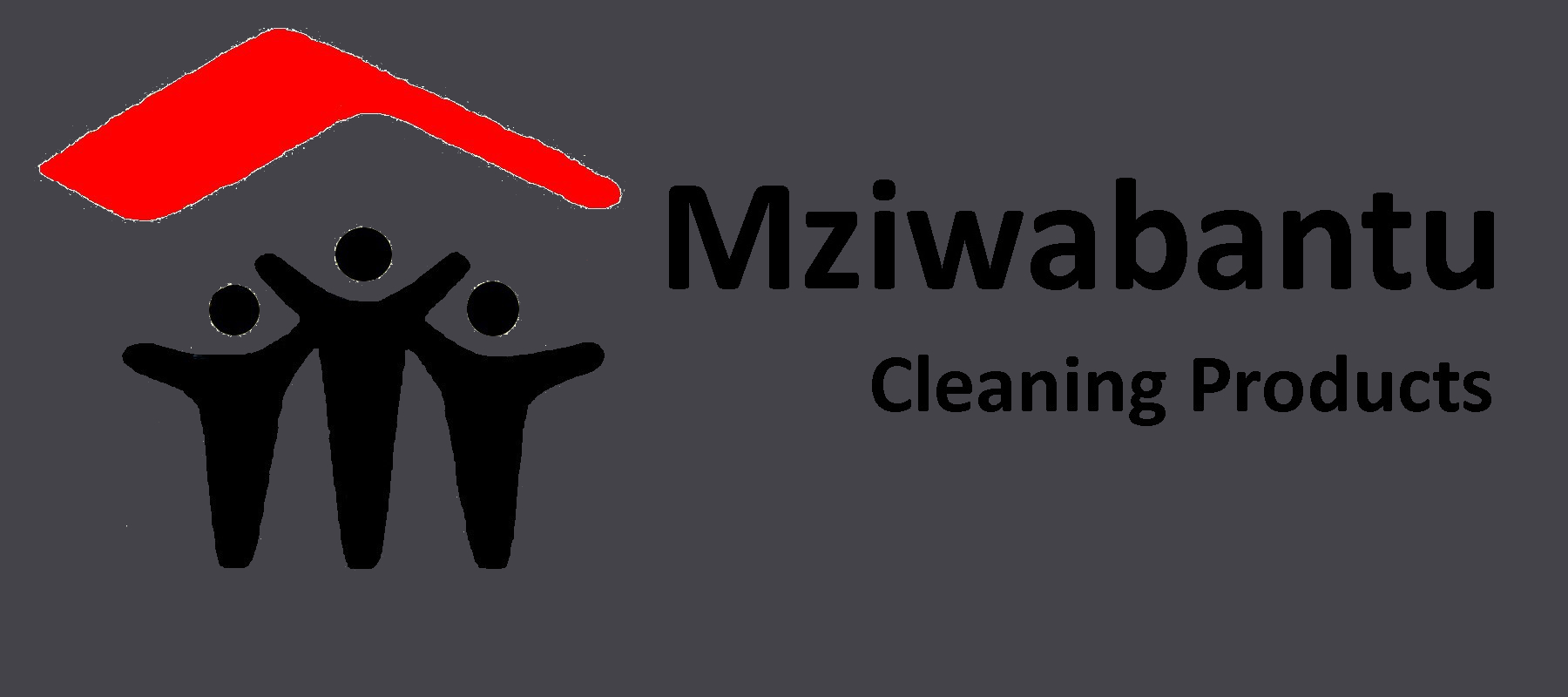 Mziwabantu Cleaning Products