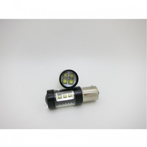 LED Reverse light / LED replacement indicator 1156